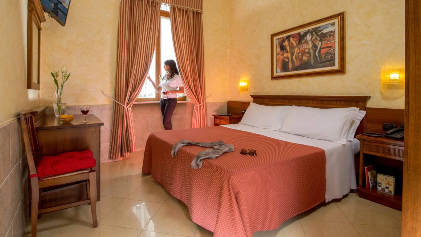 hotel-luciani-roma-camere-17