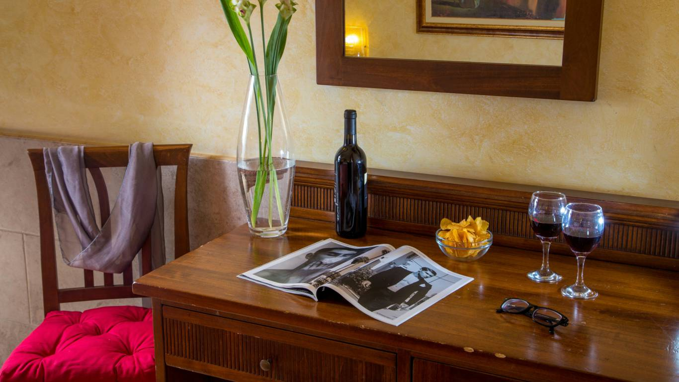 hotel-luciani-rome-rooms-18
