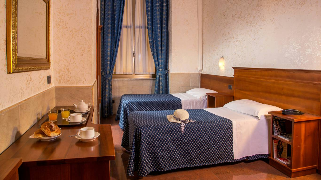 hotel-luciani-rom-zimmer-31