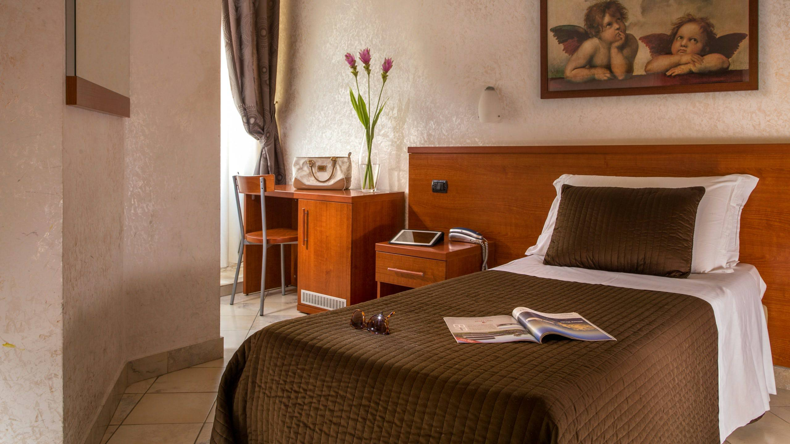 hotel-luciani-rom-zimmer-01