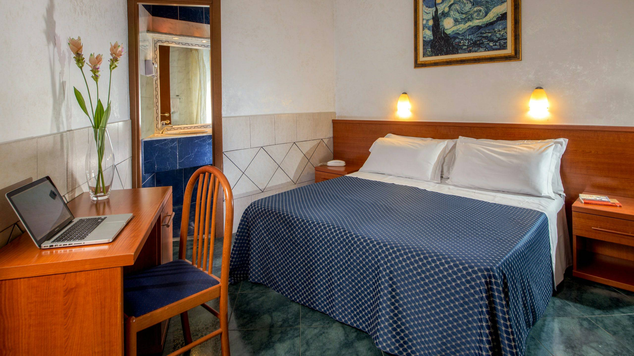 hotel-luciani-rom-zimmer-04