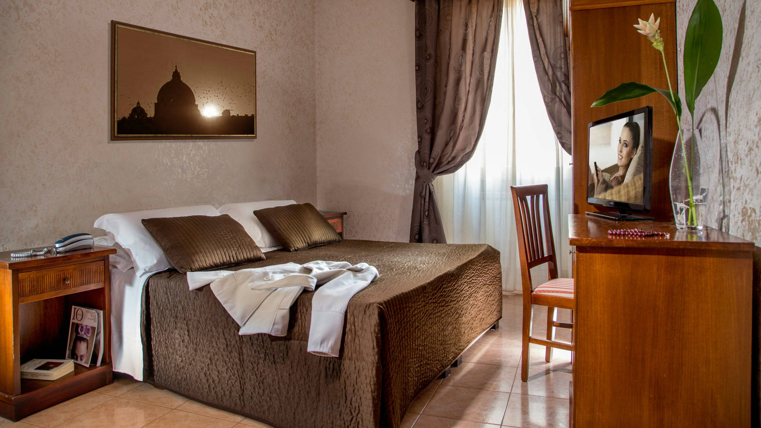 hotel-luciani-rom-zimmer-06