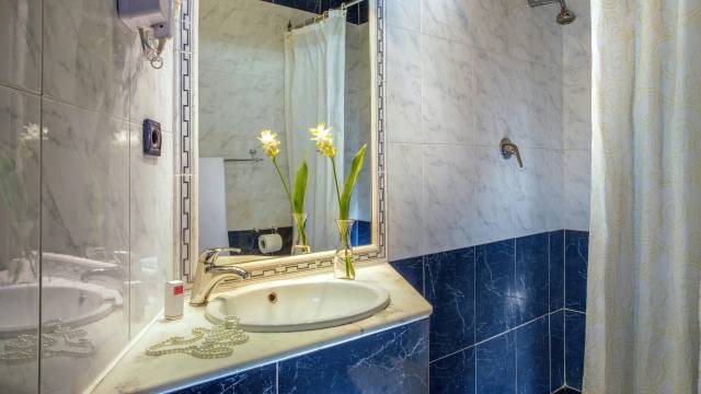 hotel-luciani-rome-rooms-05
