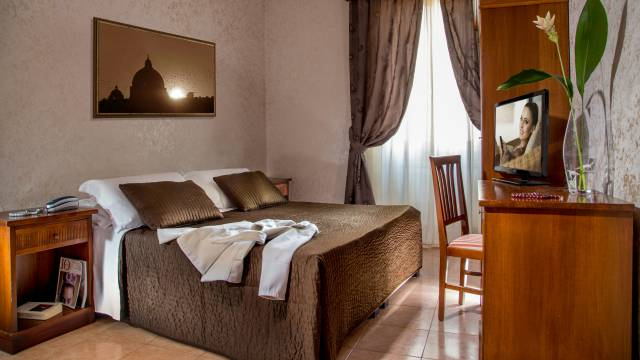hotel-luciani-rome-rooms-06
