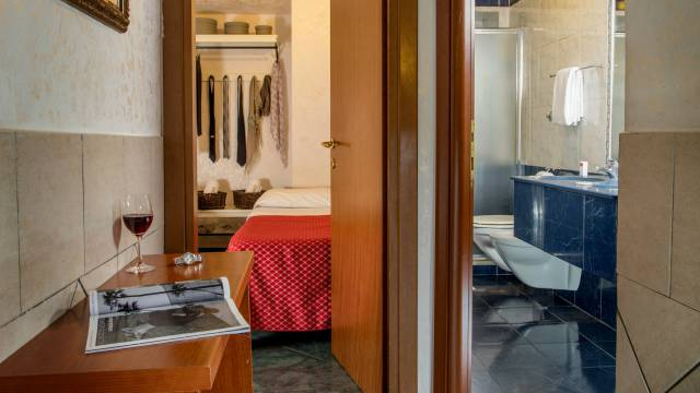 hotel-luciani-rome-rooms-08