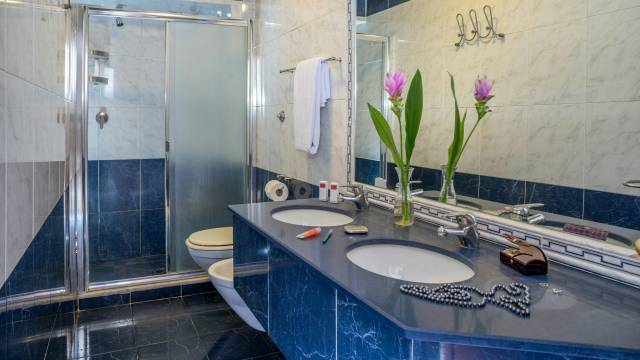 hotel-luciani-rome-rooms-10