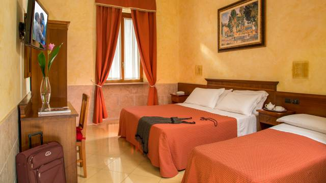 hotel-luciani-rome-rooms-14