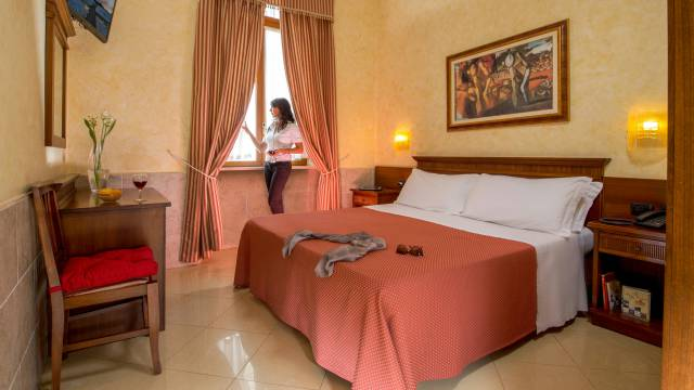 hotel-luciani-rome-rooms-17