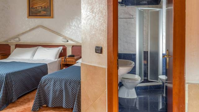 hotel-luciani-rome-rooms-29