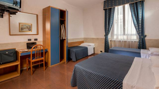 hotel-luciani-rome-rooms-30