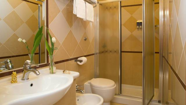 hotel-luciani-rome-rooms-34