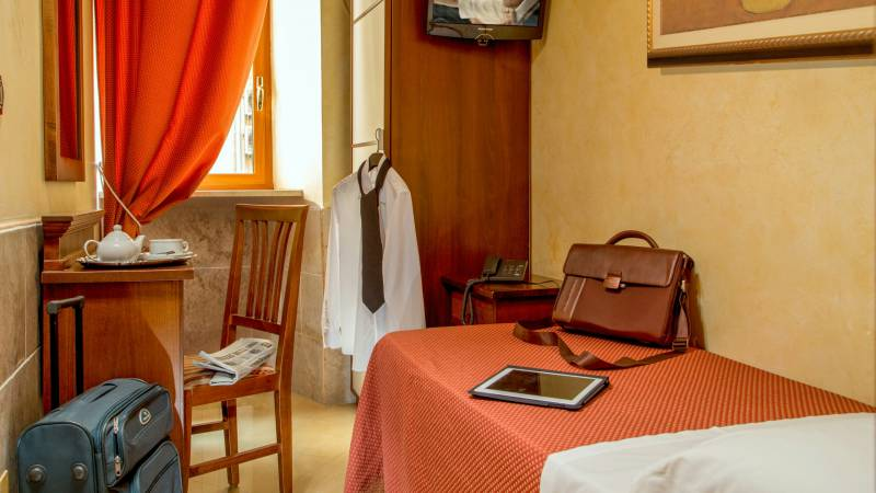 hotel-luciani-rom-zimmer-22