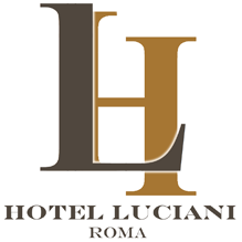 Logo Hotel Luciani